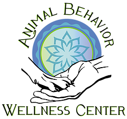 Animal Behavior Wellness Center
